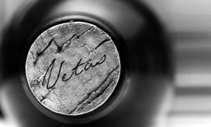 España celebrará 39 concursos vinícolas en 2012