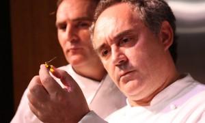 José Andrés se lanza a la venta ambulante de comida española en EEUU