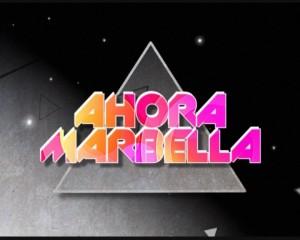 ahoramarbella_logo