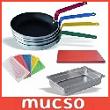 1 - Logo mucso 110x110_b