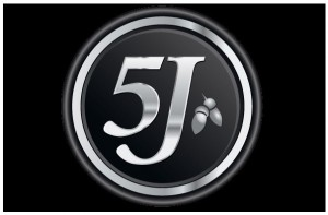 cincojotas_logo