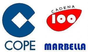cope_logo