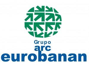 eurobanan_logo