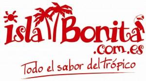 islabonita_logo