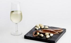 El Vino; una combinación de texturas, sabores y aromas (I)