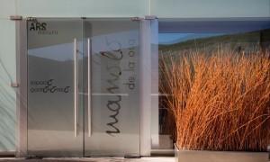 Premio al Cocinero Revelación 2012