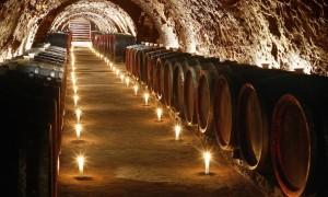 "Tokay Oremus, ""Vino de reyes, rey de los vinos"""