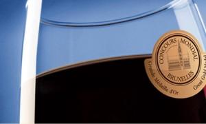 Portugal acogerá el 'Concours Mondial de Bruxelles 2012'