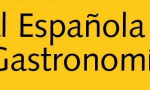 Logroño se convierte en la Capital Española de la Gastronomía 2012