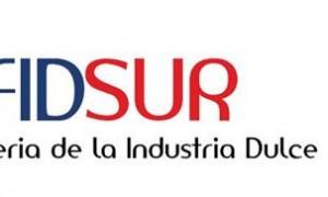 Empresas de siete países exponen en la I Feria de la Industria Dulce del Sur