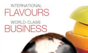 Más de un centenar de empresas españolas de alimentación acuden a la feria Gulfood de Dubai