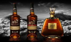 El ron Zacapa reconocido como una de las 100 marcas de lujo  más valoradas en el mundo