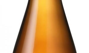 Xantiamen, un nuevo licor de avellana puramente andaluz