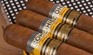 Cigarro Habano, el tesoro que perdimos con Cuba (I)