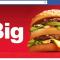 Las nuevas páginas de Facebook: una oportunidad para los restaurantes