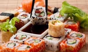 ¿Te gusta comer? Conoce las 5 mejores ciudades para disfrutar de este placer…