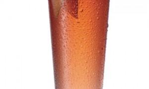 Sazerac, una combinación con un toque de bitter aromático Peychaud