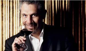 Los Juegos Olímpicos y el mundo del vino