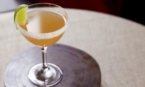 Brandy Crusta, otro tipo de combinados