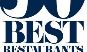 ¿Cómo se siente cuando tu restaurante es nombrado el mejor del Mundo? ¡Miralo aquí!