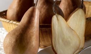 5 alimentos ricos en fibra