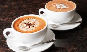 ¿Amante del café? Apunta las mejores ciudades