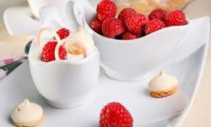 Ideas para un rico Desayuno