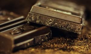 Los 5 chocolates más caros del mundo