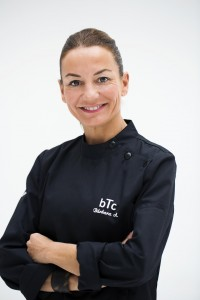 Bárbara Aramós