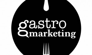 GastroMarketing 2015