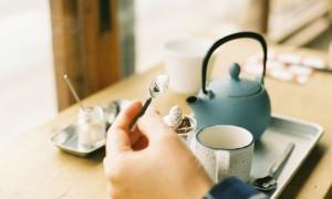 África, bienvenidos a la cuna del café
