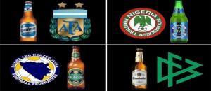 cervezasmundial6