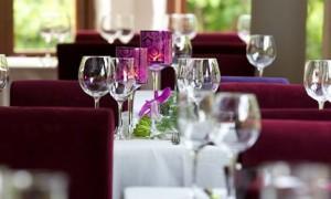 Restaurante Nueva Kaskada, cocina con firma en Marbella