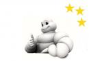 Listado completo de Estrellas Michelin 2015