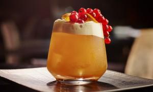 Devil´s Own Cocktail