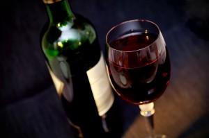 Vinos - cover