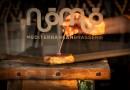 Nomo Mediterranean Brasserie