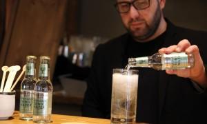 Entrevista al bartender Marc Álvarez