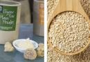 Los productos gourmet peruanos más innovadores (Parte I)