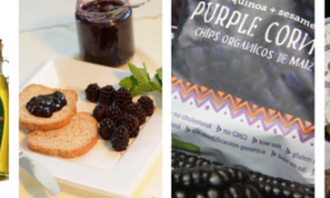Los productos gourmet peruanos más innovadores (Parte II)