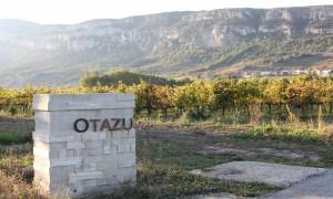 Bodega Otazu