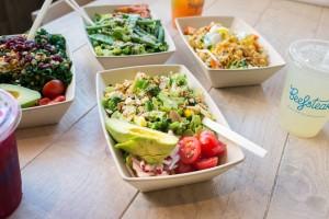 Beefsteak, el concepto Fast good del chef José Andrés