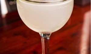 Michael Romanoff Cocktail