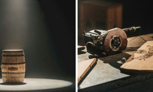 Jack Daniels: Historia de una tradición