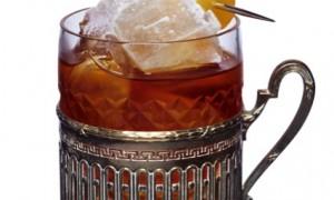 Millonaire Cocktail