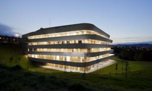 Basque Culinary Center llega a Málaga