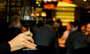 Feria de los Vinos de La Rioja