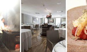 12 bares y restaurantes que debes visitar en Pamplona