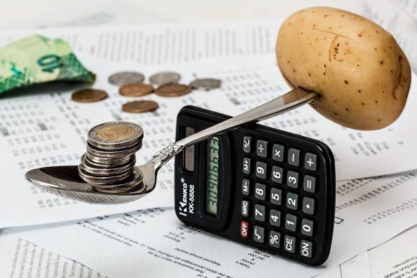 Una vez definas los costes, adapta los precios al mercado
