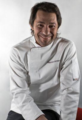 Mauricio Giovanini